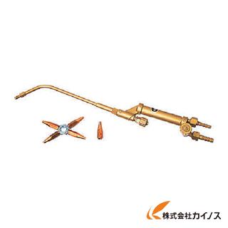 ヤマト 小型溶接器(AC)関東式 火口付 N-YW-3-E