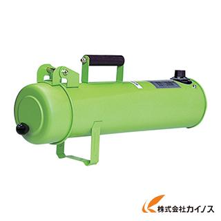 育良 溶接棒乾燥器 IS-D200