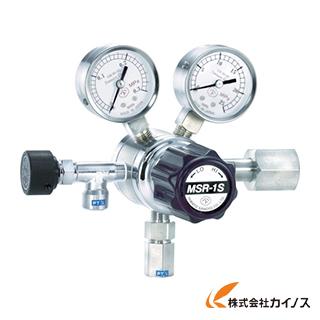 超大特価 分析機用二段圧力調整器 MSR−1S MSR−1S MSR1S13TRC:三河機工 カイノス 店, オケガワシ:96a2496d --- fricanospizzaalpine.com