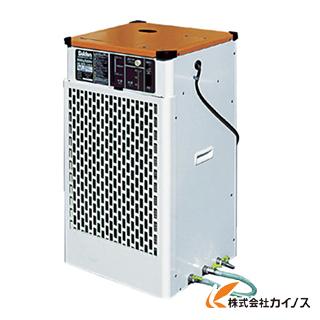 新品 溶接機用循環水冷機(ラジエター) SWR-4411:三河機工 カイノス スイデン 店-DIY・工具