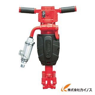 TOKU ロックドリル TJ-15SV 防振タイプ TJ-15SV