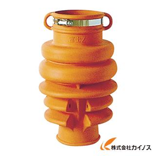 TOKU 防音カバー コンクリートブレーカTCB-200用 FZ-20XT FZ-20XT