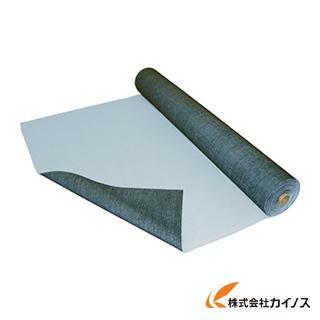 TRUSCO スパッタシートアルファー ロール 1000X30m SPS-RA