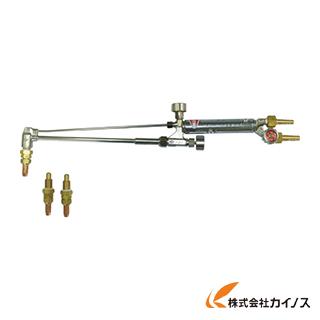 千代田 A型切断器NEO(火口3本付) 14LT-NEO