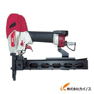 MAX ステープル用釘打機 TAー232G2/4MA内装 TA-232G2/4MA