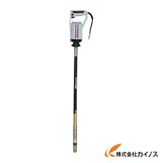 三笠 軽便バイブレーター MGX32
