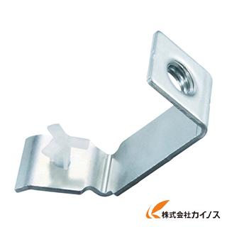 MAX MAX ガスネイラ用C金具 GF-CS1-3/8