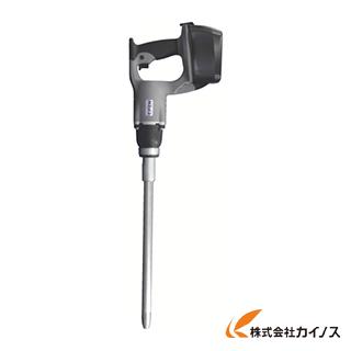 エクセン エクセン コードレスバイブレータ 電棒タイプ(ショート) C25DS