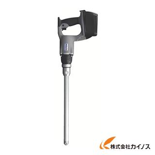エクセン コードレスバイブレータ 電棒タイプ(標準) C28D