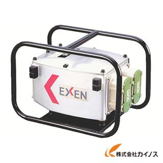 エクセン 耐水インバータ(100V) HC116B