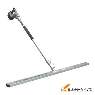 トモサダ マジックタンパーVS-3-1300 VS-3-1300