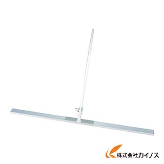 トモサダ アルミスクリード TAS-1800S TAS-1800S (2本)