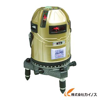 STS 受光器対応高輝度レーザ墨出器 EXA-YR44 EXA-YR44