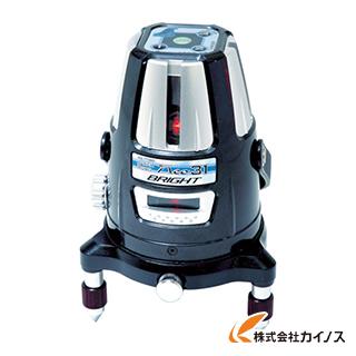 シンワ レーザーロボ Neo31 BRIGHT 77360
