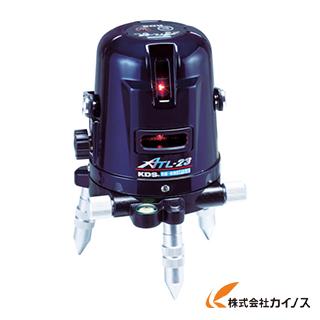ムラテックKDS オートラインレーザーATL-23 ATL-23 【MURATEC-KDS 最安値挑戦 激安 通販 おすすめ 人気 価格 安い おしゃれ 】