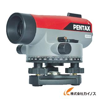 ペンタックス オートレベル26倍 AP-226 AP―226 AP226 【オート レーザー レベル 精度 測量 校正 方法 計測 最安値挑戦 激安 通販 おすすめ 人気 価格 安い】