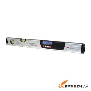 STS レーザ付デジタル傾斜計DL600LV DL600LV