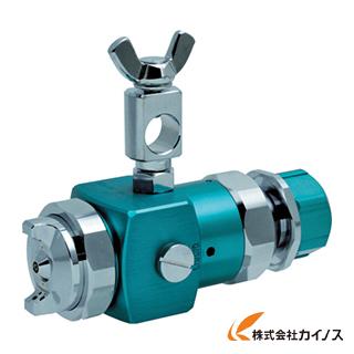 扶桑 ルミナ自動スプレーガン MK-3-0.8X MK-3-0.8X
