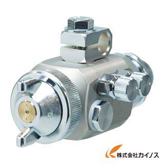 扶桑 ルミナガンPR-40-3.0X φ3.0(霧化エア分離・循環対応型) PR-40-3.0X