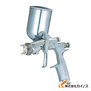 アネスト岩田 自補修専用スプレーガン ノズル口径 Φ1.4 W-101-142BPGC