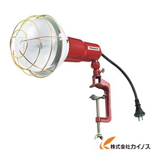TRUSCO 水銀灯 500W コード30cm NTG-500W