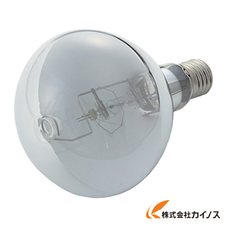 ニッコウ バラストレス水銀灯 500 BHRF-500