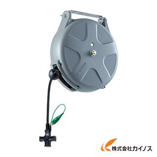 TRIENS 100Vコードリール1.25×3心×10m SCS-310A