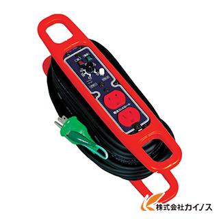 日動 電流コントロールハンドリール HRC-E102