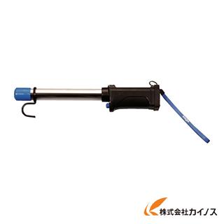 saga 紫外線照射ストロングライト LB-6W-UV