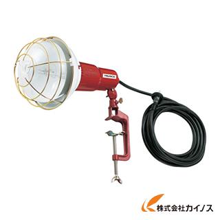 TRUSCO 水銀灯 500W コード5m NTG-505W