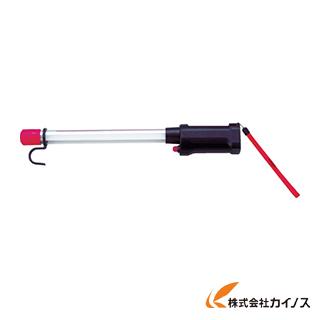 saga 充電式コードレスライト本体 8ワット耐薬品性 LB-8LAE