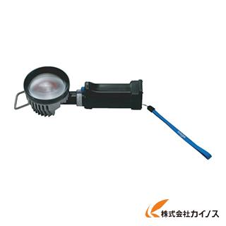 有名な高級ブランド 6WLED高光度コードレスライトセット充電器なし saga LB-LED6LW-FL:三河機工 カイノス 店-DIY・工具