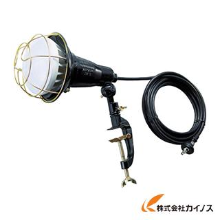 TRUSCO LED投光器 20W 5m RTL-205