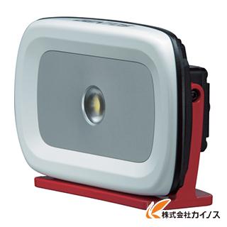GENTOS LED投光器 GANZ 302 GZ-302