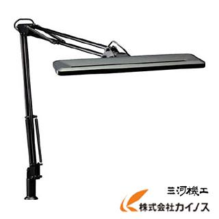 山田 Z-LIGHT LEDアームスタンド Z-1000B