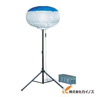 キタムラ ハイピカバルーン KBL-400SS
