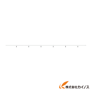HASEGAWA 分岐ケーブル ESTシリーズ 50m 防水ソケット×12 EST1-50M-12L