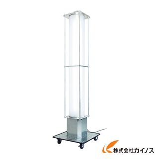 HASEGAWA LEDパノラマ ハイライト付 PS04 PS04CH0001