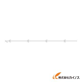 HASEGAWA 分岐ケーブル ESYシリーズ 12階用 防水コネクターボディ ESY-2EW-12