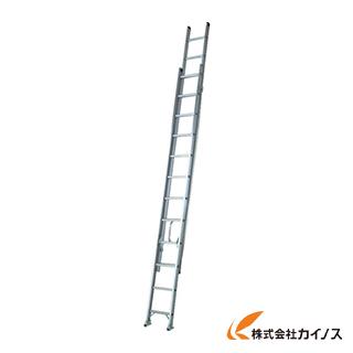 ピカ 2連はしごプロ2PRO型 7.3m 2PRO-73