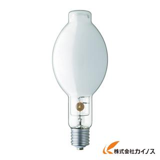岩崎 FECセラルクスエースPRO150W:拡散形 M150FCLSP-W/BUD