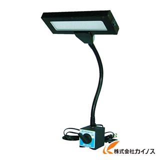 カネテック LEDライトスタンド ME-LED-10