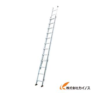 ピカ 2連はしごスーパーコスモス2CSM型 7.3m 2CSM-74