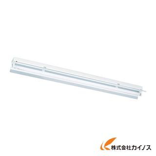 NEC AlLine 両反射形 45W×1灯用 MR32181(AHS)-H9