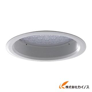 IRIS アイリスオーヤマ LEDダウンライト Ф100 1450lm 電球色 調光対応 DL12L30-50MUW-D
