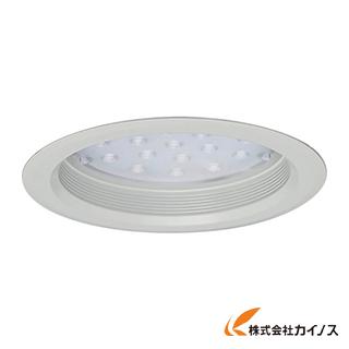 IRIS アイリスオーヤマ LEDダウンライト Ф125 2000lm 電球色 調光対応 DL18L30-50MUW-D
