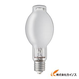 岩崎 メタルハライドランプ(FEC マルチハイエースH)250W MF250LSH2/BUS