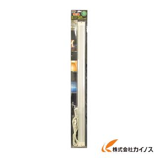 ノア ブライトLED LED-870