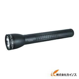 MAGLITE LED フラッシュライト ML300LX (単1電池3本用) ML300LXS3CC6