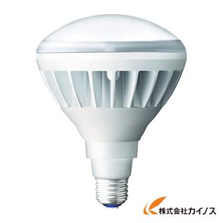 岩崎 LEDアイランプ14Wタイプ(本体:白色 光色:昼白色) LDR14N-H/W850